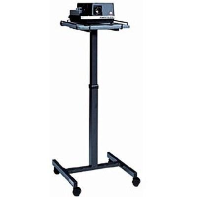 Кронштейн для проектора Projecta Solo 8000 (11200038)