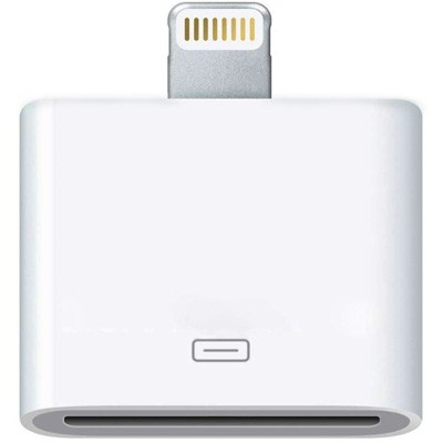 apple Apple Lightning to 30-pin MD823ZM/A