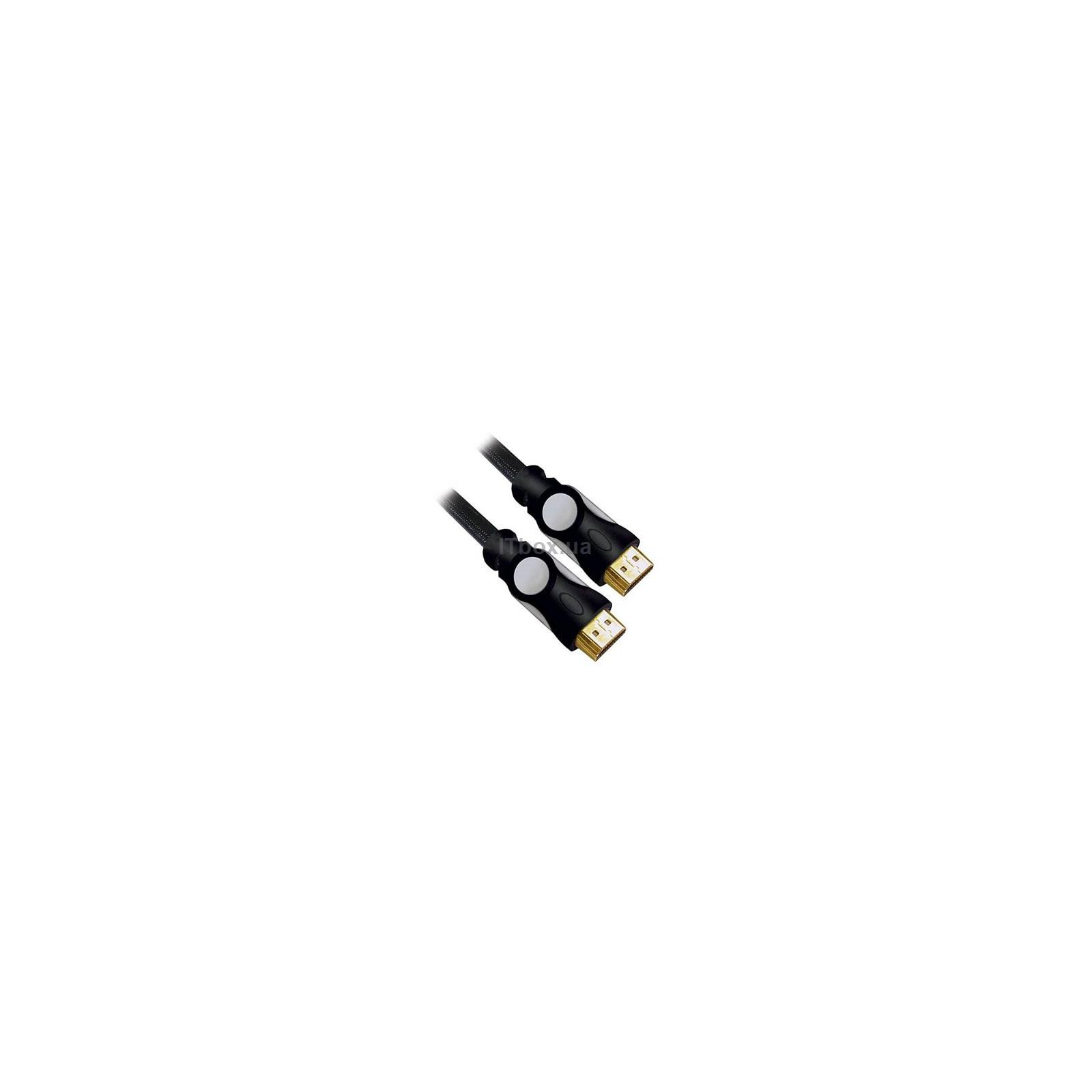 кабель ввгнг frls 5х150 цена