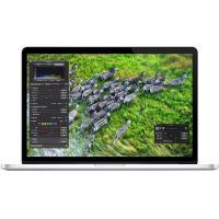 Ноутбук Apple MacBook Pro A1398 Retina (MJLQ2UA/A)