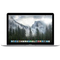 Ноутбук Apple MacBook A1534 (MF865UA/A)