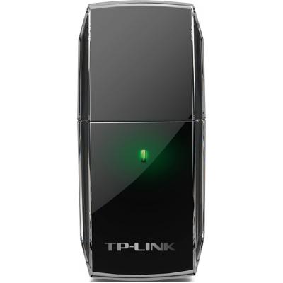 Сетевая карта Wi-Fi TP-Link Archer T2U
