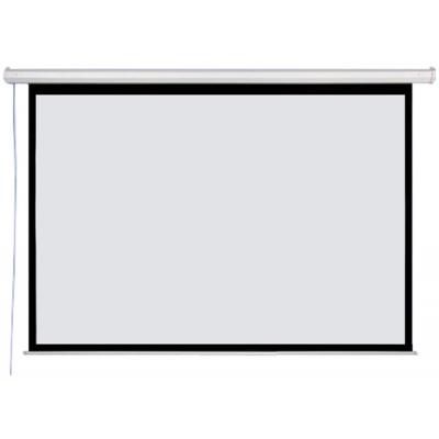Проекционный экран AV Screen 3V120MEH/3V120XEH