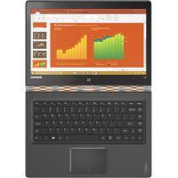 Ноутбук Lenovo Yoga 900-13 (80UE007VUA)