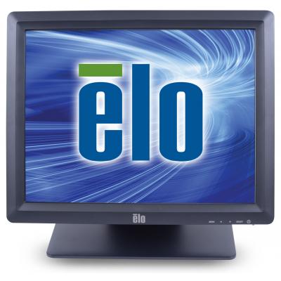 elo ET1517-7 E523163