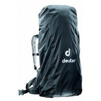 deuter Raincover II 7000 black 39530 7000