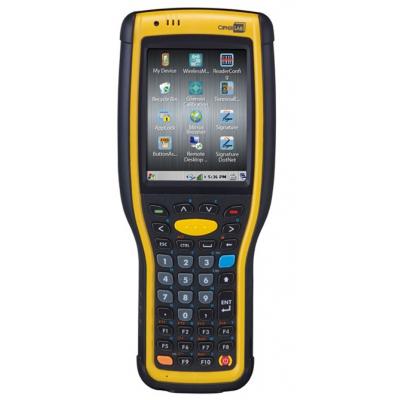 cipherlab CPT-9700 2D A973C3C2N5RUP