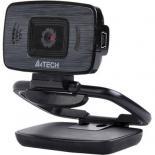 Веб-камера A4tech PK-900 H Фото