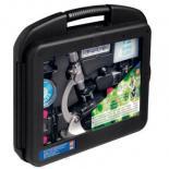 Микроскоп EDU-Toys MS907 Фото