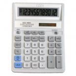 Калькулятор Citizen SDC-888XWH Фото