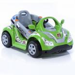 Электромобиль Happy Dino LW837Q-A-H305 Фото