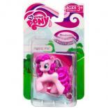 Фигурка Hasbro Пони Пинки Пай Фото