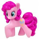 Фигурка Hasbro Пони Пинки Пай Фото 1