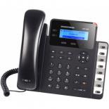 IP телефон Grandstream GXP1628 Фото