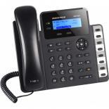 IP телефон Grandstream GXP1628 Фото 1