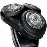 Аксессуары к электробритвам PHILIPS SH50/50 Фото 1