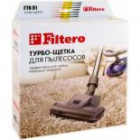 Аксессуар к пылесосам Filtero FTN 01 Фото 2