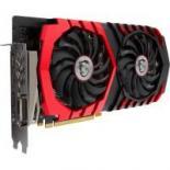 Видеокарта MSI GeForce GTX1060 3072Mb GAMING Фото 2