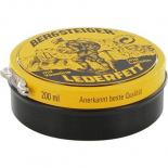 Средство для пропитки HEY-sport Bergsteiger-Lederfett farblos 100 ml для обуви Фото