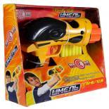 Игрушечное оружие Mission Target Шмель Фото 1