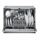 Посудомоечная машина CANDY CDCP 6/E Фото 1
