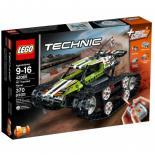Конструктор LEGO Technic Скоростной вездеход с ДУ Фото