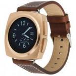 Смарт-часы ATRIX B1 Gold Фото
