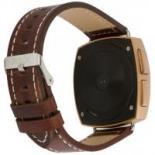 Смарт-часы ATRIX B1 Gold Фото 2