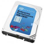 Жесткий диск для сервера Seagate 600GB Фото 2