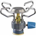 Газовая плитка CAMPINGAZ Bleuet 270 Micro Plus + CV 300 Фото 1