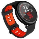 Смарт-часы Amazfit Sport Smartwatch Black Фото 1