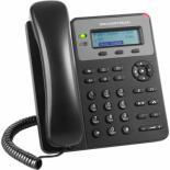 IP телефон Grandstream GXP1615 Фото 1