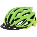 Шлем Orbea H 10 EU M Green Фото