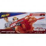 Игрушечное оружие Hasbro Nerf Мегамостодон Фото 1