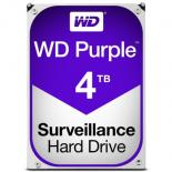 "Жесткий диск Western Digital 3.5"" 4TB Фото"