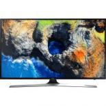 Телевизор Samsung UE40MU6100UXUA Фото