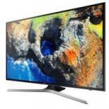 Телевизор Samsung UE40MU6100UXUA Фото 2