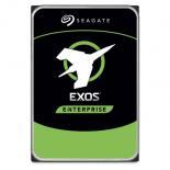 Жесткий диск для сервера Seagate 600GB Фото