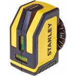 Лазерный нивелир Stanley STHT1-77148 Фото