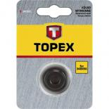 Нож сменный Topex для трубореза 34D036, 34D037 (режущими ролик) Фото 1