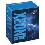 Процессор серверный INTEL Xeon E3-1275 V6 Фото