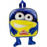 Набор для творчества Hasbro Play-Doh Рюкзак Скай Фото