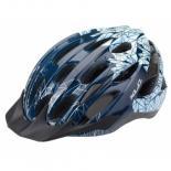 Шлем XLC BH-C20, темно-синий, S/M (53-57) Фото