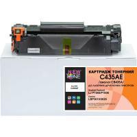 Картридж NewTone для HP LJ P1005/P1006 Фото