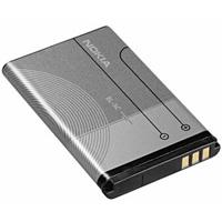 Аккумуляторная батарея Nokia BL-5C Фото