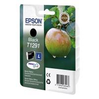 Картридж Epson St SX420W/ 425W Large Black Фото