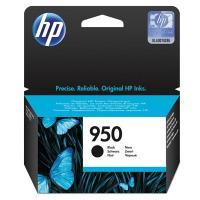 Картридж HP DJ No.950 OJ Pro 8100 N811 black Фото