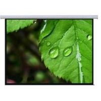 Проекційний екран Lumi PSAC100 Фото