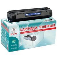 Картридж WWM для HP LJ 1300/1300n Фото