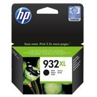 Картридж HP DJ No.932XL OJ 6700 Premium Black Фото